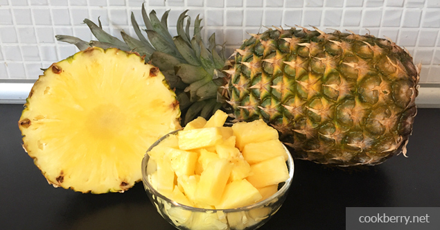 how-to-choose-pineapple